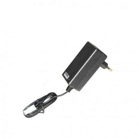 CHARGEUR DELTA PEAK SWISS ARMS