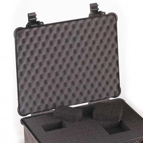 Caisse Militaire Etanche Explorer Case 4820