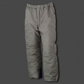 Pantalon ECIG Carinthia température extrème -30°