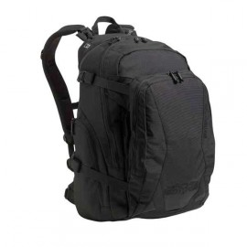 Sac militaire CamelBak Urban Assault XL