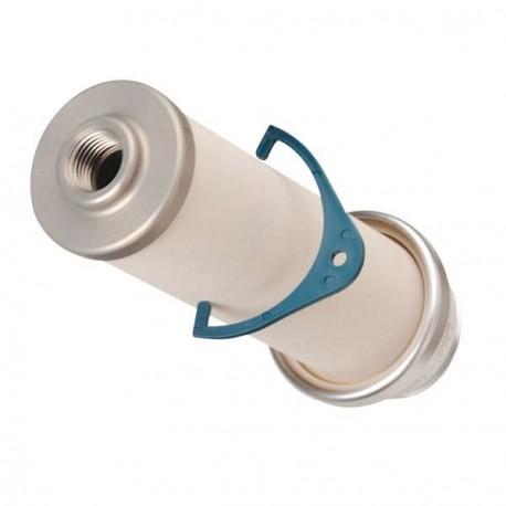 Cartouche céramique pour filtre Katadyn Pocket