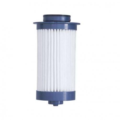 Cartouche de rechange fibre de verre pour filtre Katadyn Vario