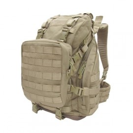 Sac de Combat Assault Condor Outdoor