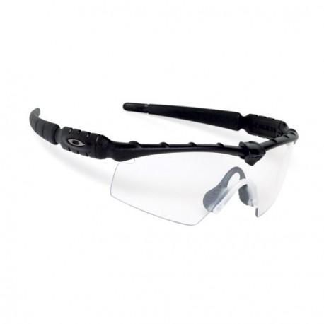 lunettes oakley m frame 30 - M Frame 20