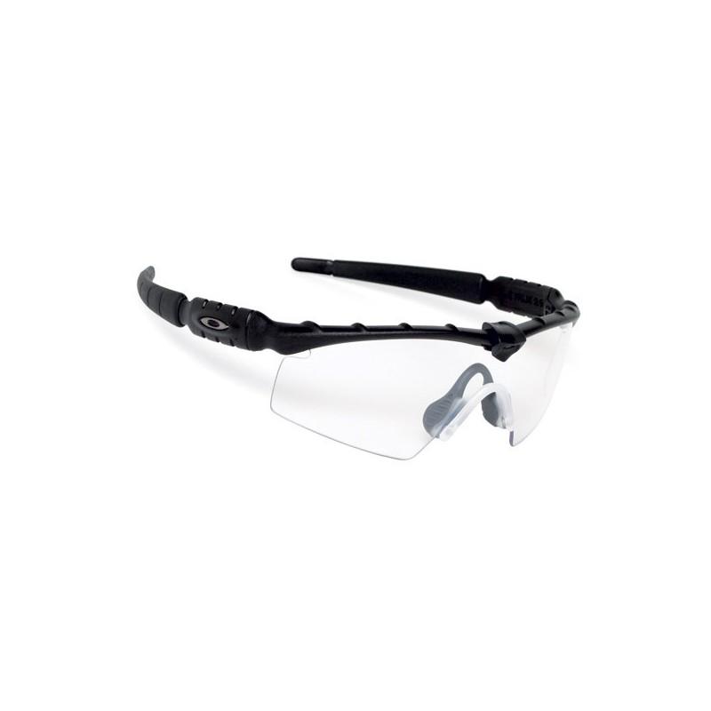 lunette militaire oakley si ballistic m frame 20