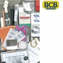 Kit de Survie BCB Ultime