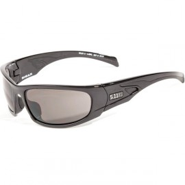Lunette de soleil 5.11 Tactical Series SHEAR