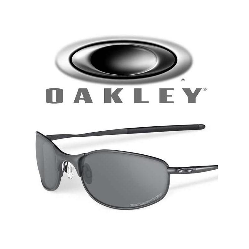 Lunette Oakley Militaire