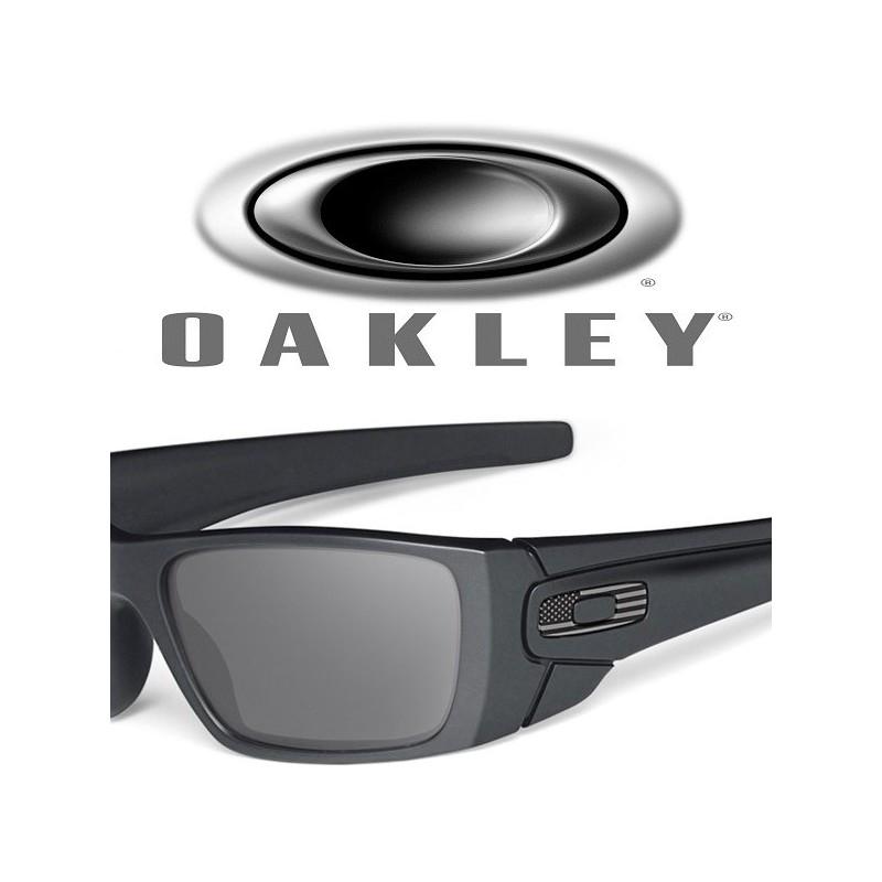 Lunettes de Soleil OAKLEY SI FUEL CELL US - Equipement Tactique e009eb70f819