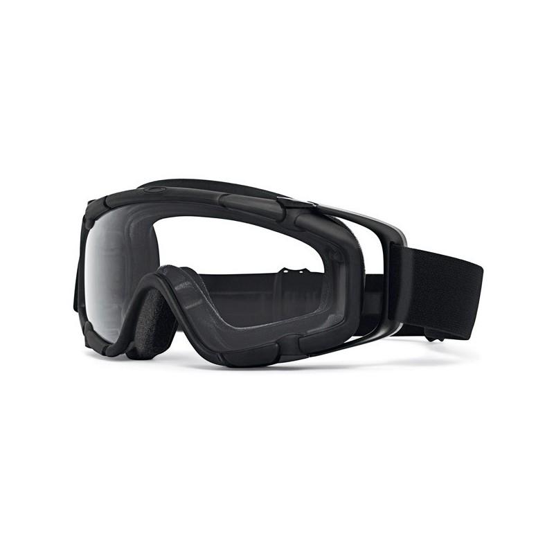 oakley lunette tactique
