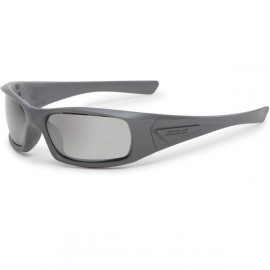 Lunette de soleil Balistique ESS 5B gray/mirrored gray