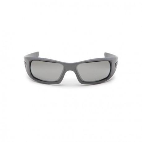 Lunette de soleil Balistique ESS 5B gray/mirrored gray