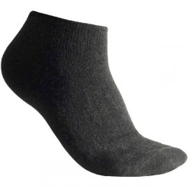 Chaussettes fines Woolpower Shoe Liner sur www.equipements-militaire.com