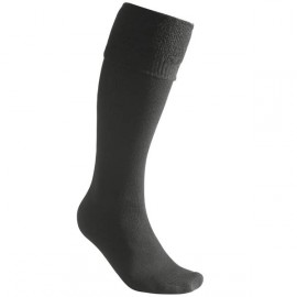 Chaussettes hautes grand froid Woolpower 400