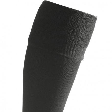 Chaussette Ullfrotté 400gr/m2 - Tige hauteur sous le genou
