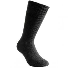 Chaussette Ullfrotté 600gr/m2 - Tige hauteur sous le genou