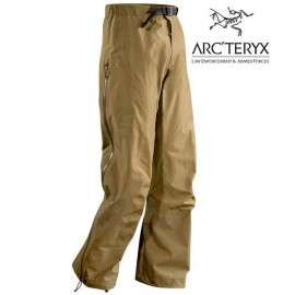 Pantalon Gore-Tex® ARC'TERYX Beta LT