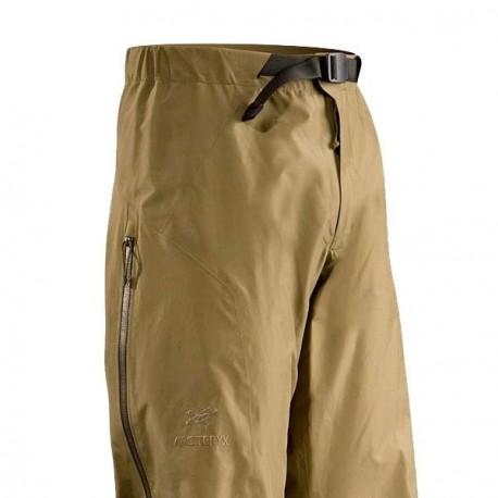 Pantalon Gore-Tex® ARC'TERYX Beta LT