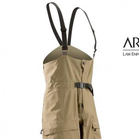 Pantalon Gore-Tex® ARC'TERYX Alpha BIB