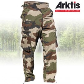Pantalon tactique Arktis C111