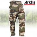 Pantalon tactique Arktis C111