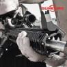 Lunettes de visés secondaire R.T.S Surefire pour AR-15/M16