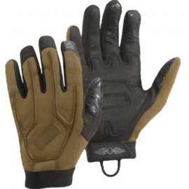 Gants Impact Elite coyote