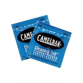 Solution de nettoyage CamelBak