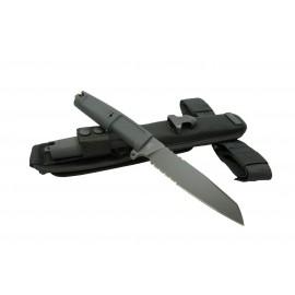 Extrema Ratio - TASK - Couteau de combat
