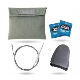 Kit de Nettoyage Complet CamelBak pour Pack d'Hydratation
