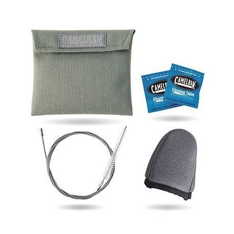 CamelBak - Kit complet de Nettoyage pour Pack d'Hydratation en vente sur equipements-militaire.com