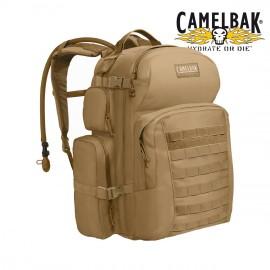 Sac militaire CamelBak BFM