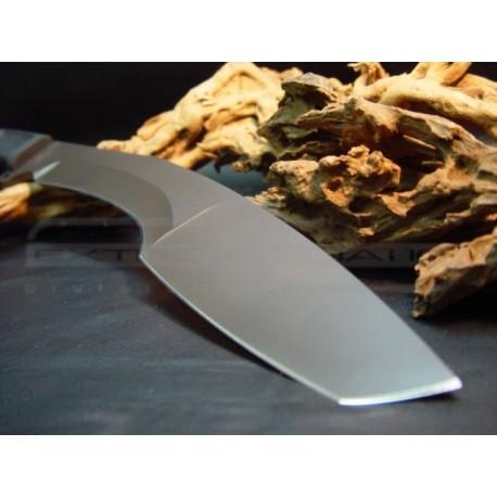 """Couteau Extrema Ratio KH """"Kukri"""" sur www.equipements-militaire.com"""