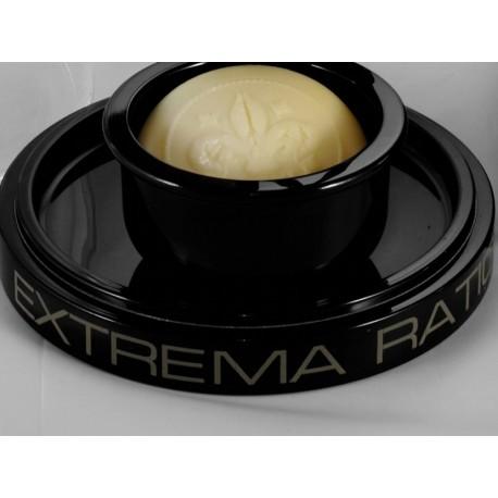 Kit de rasage Extrema Ratio