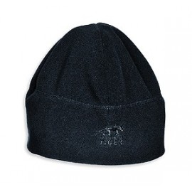 Bonnet Tasmanian Tiger Fleece Cap