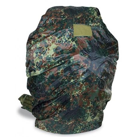 Couvre-sac Tasmanian Tiger Raincover XL sur www.equipements-militaire.com