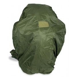 Couvre-sac Tasmanian Tiger Raincover XL
