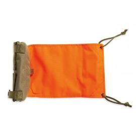 Système de marquage tactique orange Tasmanian Tiger