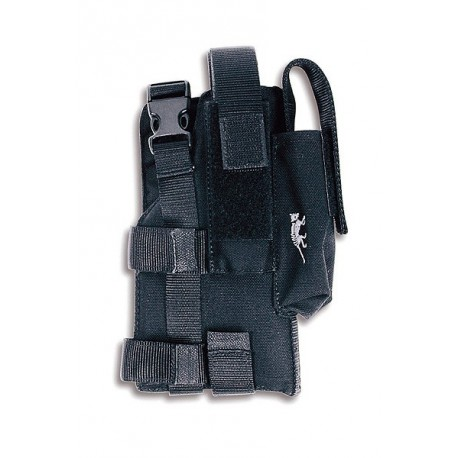 Holster tactique Tasmanian Tiger Tac Holster sur www.equipements-militaire.com