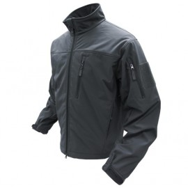 Veste coupe-vent Condor Outdoor Phantom