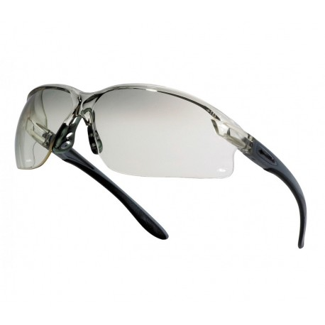 Lunettes sportives Bollé Axis www.equipements-militaire.com