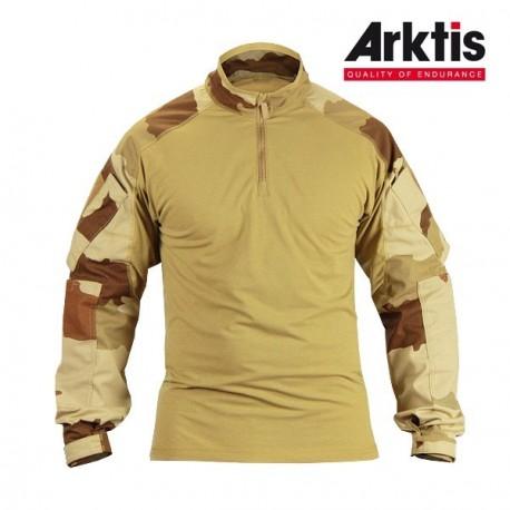 Nouvelle chemise Arktis Atlas sur www.equipements-militaire.com