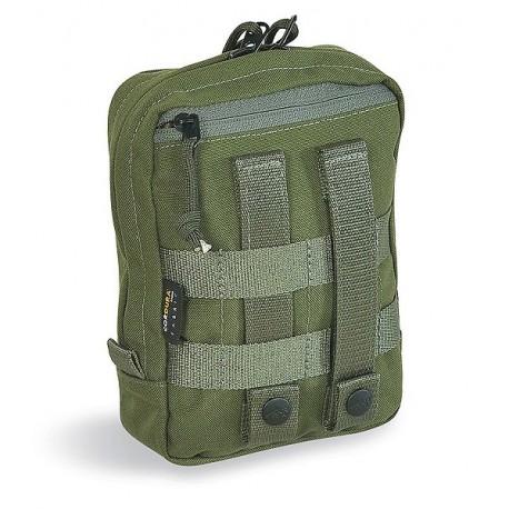 Pochette militaire Tasmanian Tiger Tac Pouch 5 sur www.equipements-militaire.com