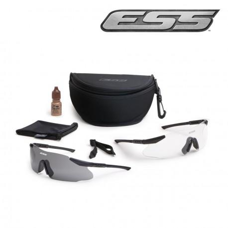 Kit ESS ICE 2X sur www.equipements-militaire.com
