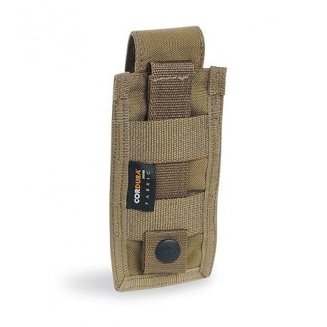 Pochette porte-chargeur Tasmanian Tiger SGL Pistol MAG sur www.equipements-militaire.com