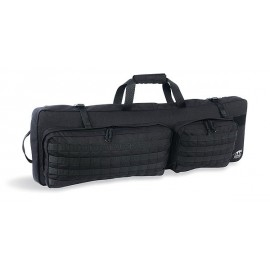 Sac de transport Tasmanian Tiger pour arme longue Modular Rifle Bag