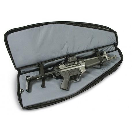 Sac de transport Tasmanian Tiger pour arme longue Rifle Bag S sur www.equipements-militaire.com