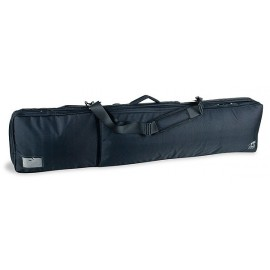 Sac de transport Tasmanian Tiger pour arme longue Rifle Bag L