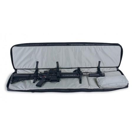Sac de transport Tasmanian Tiger pour arme longue Rifle Bag L sur www.equipements-militaire.com