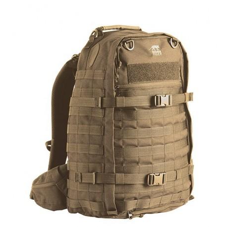 Sac à dos de combat universel Tasmanian Tiger Observer Pack sur www.equipements-militaire.com